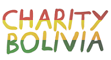 Charity for Bolivia